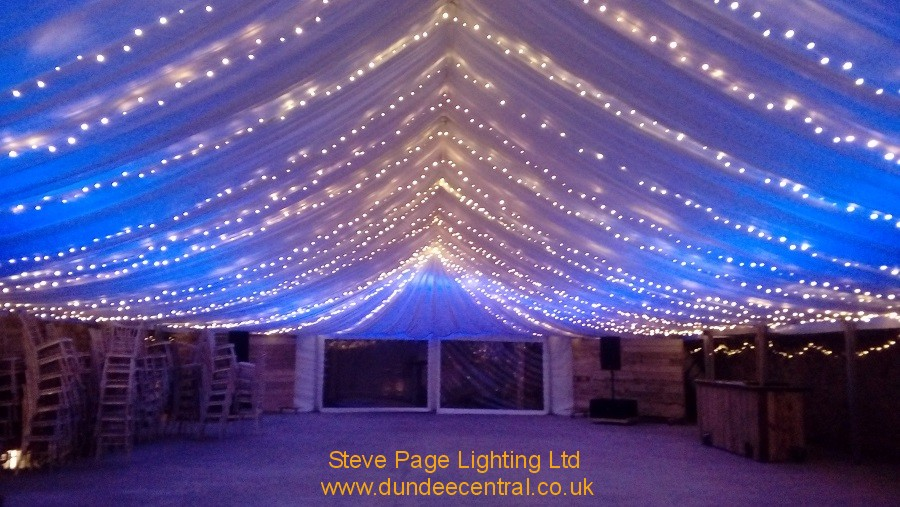 cow shed wedding hire